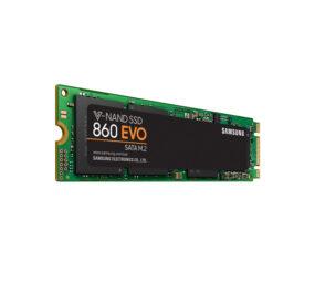 1TB Samsung SSD MZ-N6E1T0BW M2 SATA