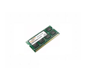 4GB DDR4 memória 2666MHz