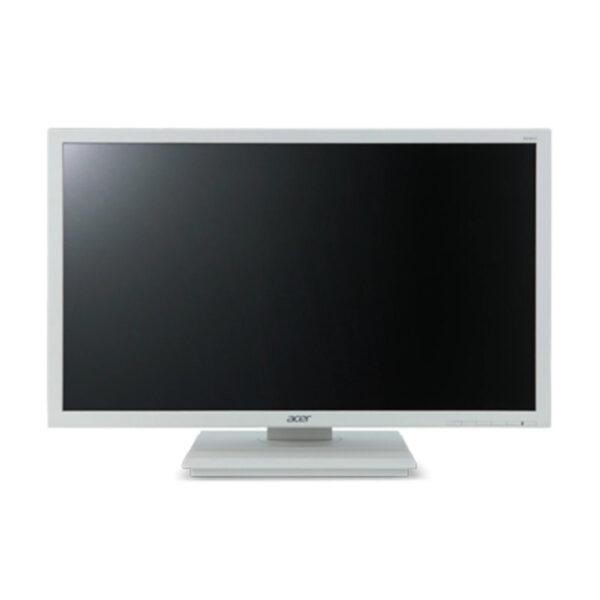 """Használt monitor 24"""" Acer"""
