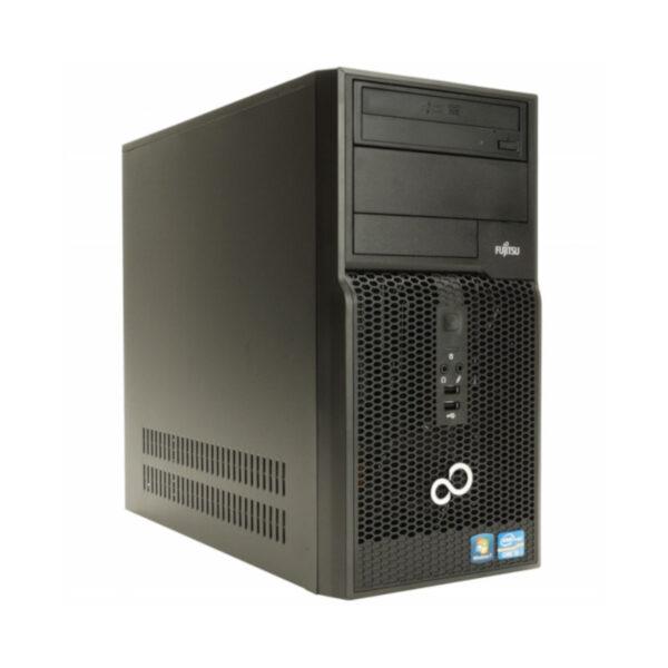 Használt számítógép Fujitsu P400