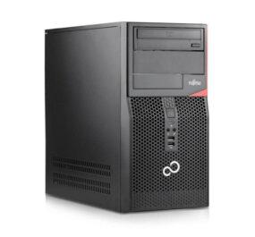 Használt számítógép Fujitsu P520