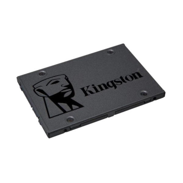 240GB Kingston SSD SA400S37/240G
