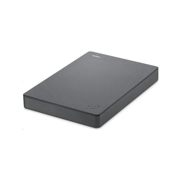 Külső HDD 1TB Seagate