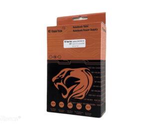 Notebook töltő TigerTech ND-03-HP