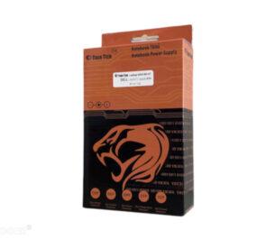 Notebook töltő TigerTech ND-07-DELL