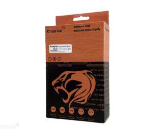 Notebook töltő TigerTech ND-10-ASUS-TOSHIBA