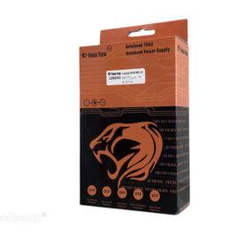 Notebook töltő TigerTech ND-18 LENOVO