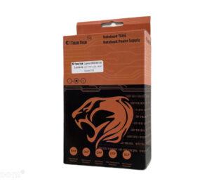 Notebook töltő TigerTech ND-29 LENOVO